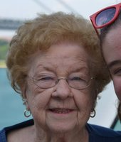 Monica Rose Ozgar